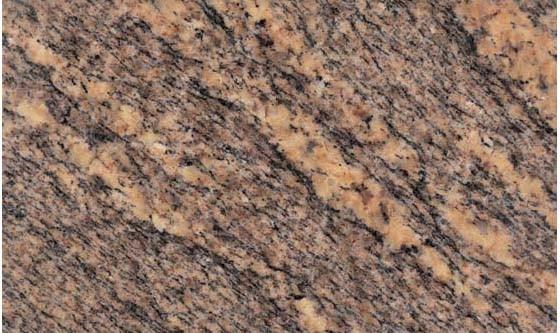 Encimeras de granito a medida personalizadas silestone - Encimeras de piedra ...
