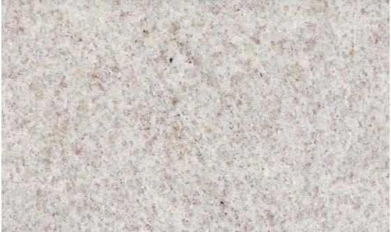 Encimeras de granito a medida personalizadas silestone for Granito color blanco