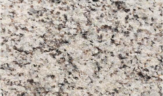 Encimeras de granito a medida personalizadas silestone for Encimera de granito gris