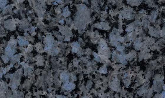 Encimeras de granito a medida personalizadas silestone - Colores de encimeras de granito ...