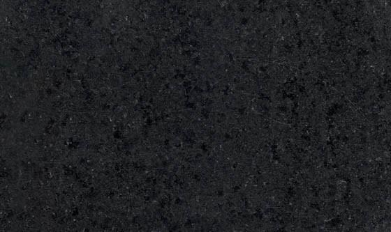 Encimeras de granito a medida personalizadas silestone for Granito negro intenso