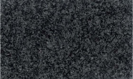 Encimeras de granito a medida personalizadas silestone for Marmol verde claro