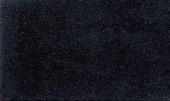 Encimeras de granito a medida personalizadas silestone for Granito negro zimbawe