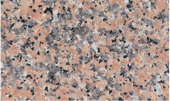 Encimeras de granito a medida personalizadas silestone - Encimera de granito o silestone ...