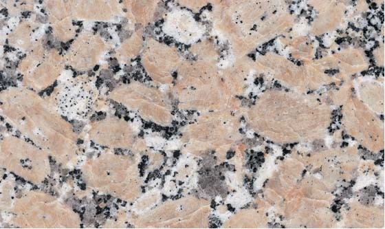 Precio granito nacional m2 top granito nacional gris for Precio granito nacional