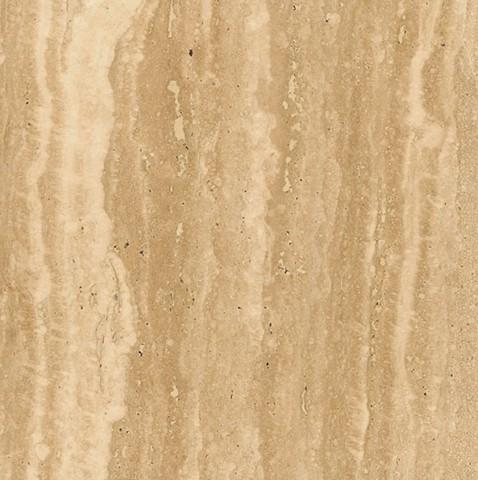 Encimeras de marmol a medida personalizadas silestone for Marmol travertino blanco