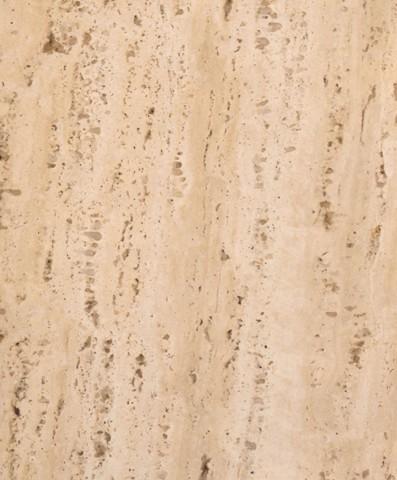 Encimeras de marmol a medida personalizadas silestone compac madrid toledo Encimeras de marmol precios