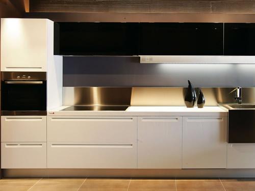Encimeras silestone a medida personalizadas silestone - Encimeras de cocina silestone ...